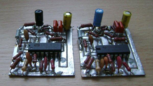 Переделка компьютерного блока питания под зарядное устройство. Обо всем по порядку.